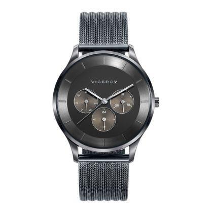 Reloj hombre Viceroy Air
