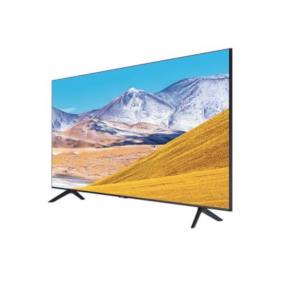 "TV SMART LED 4K SAMSUNG UHD 50"""